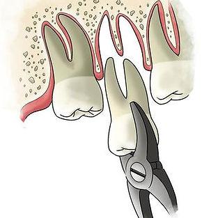 hirurgiia.jpg