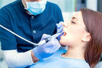lechenie-zubov.jpg