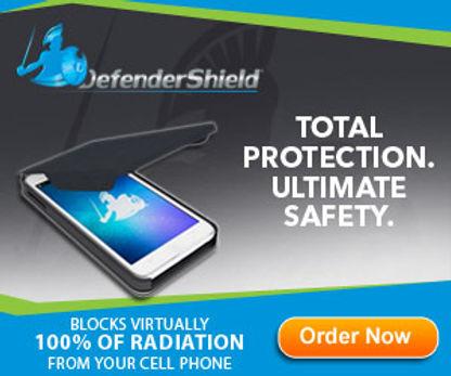 defendershield-300x250-cellphone.jpg