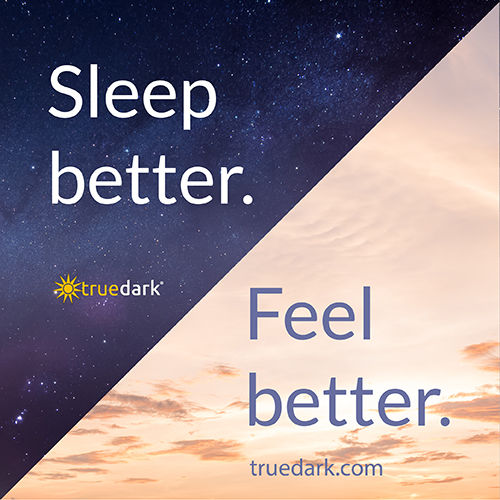 TD Day Night Web Ad 500 x 500.jpg