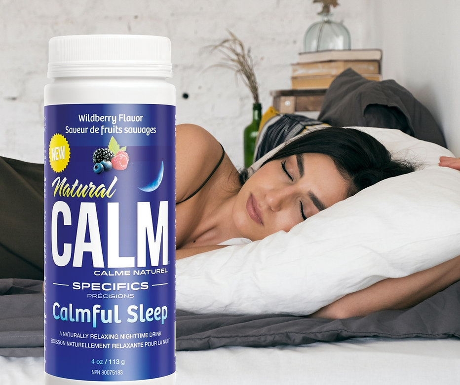 Facebook-Post-Calmful-Sleep-1.jpg