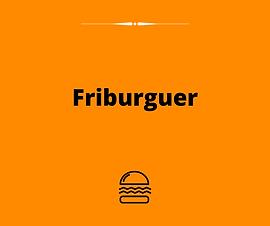 Friburguer