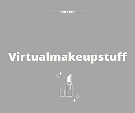 Virtualmakeupstuff