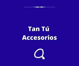 Copia_de_Sin_título_(94).png