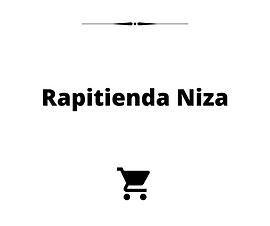 Rapitienda Niza