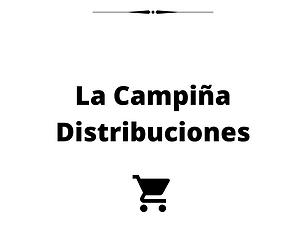La Campiña Distribuciones