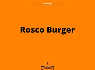 Rosco Burguer (3).png