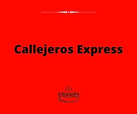 Callejeros Express