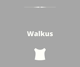 Walkus