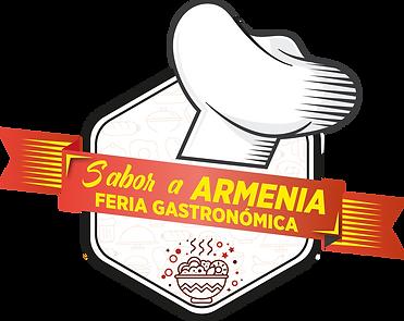 armenia (1).png
