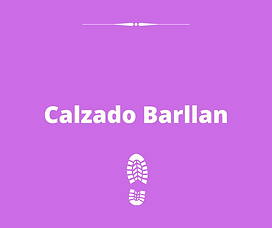 Calzado para dama Calle 57 D #10-04 - L