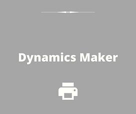 Dynamics Maker