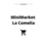 MiniMarket La Camelia