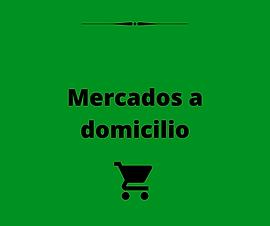 Mercados a domicilio Manizales