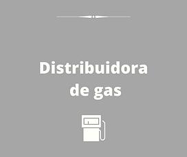 Copia_de_Sin_título_(83).png