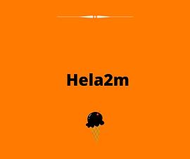 Hela2m