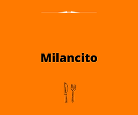 Milancito