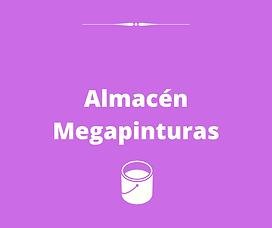 Copia_de_Sin_título_(77).png