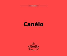 Canélo