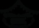 Logo El Color De Mis Reves.png