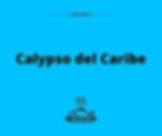 Calypso del Caribe
