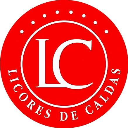 LICORES DE CALDAS