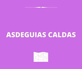 ASDEGUIAS CALDAS