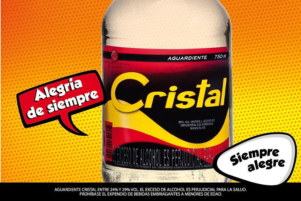 cristal-05-min.jpg