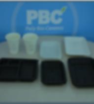 PBC画像.PNG
