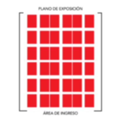 PLANO VECTOR-01.jpg