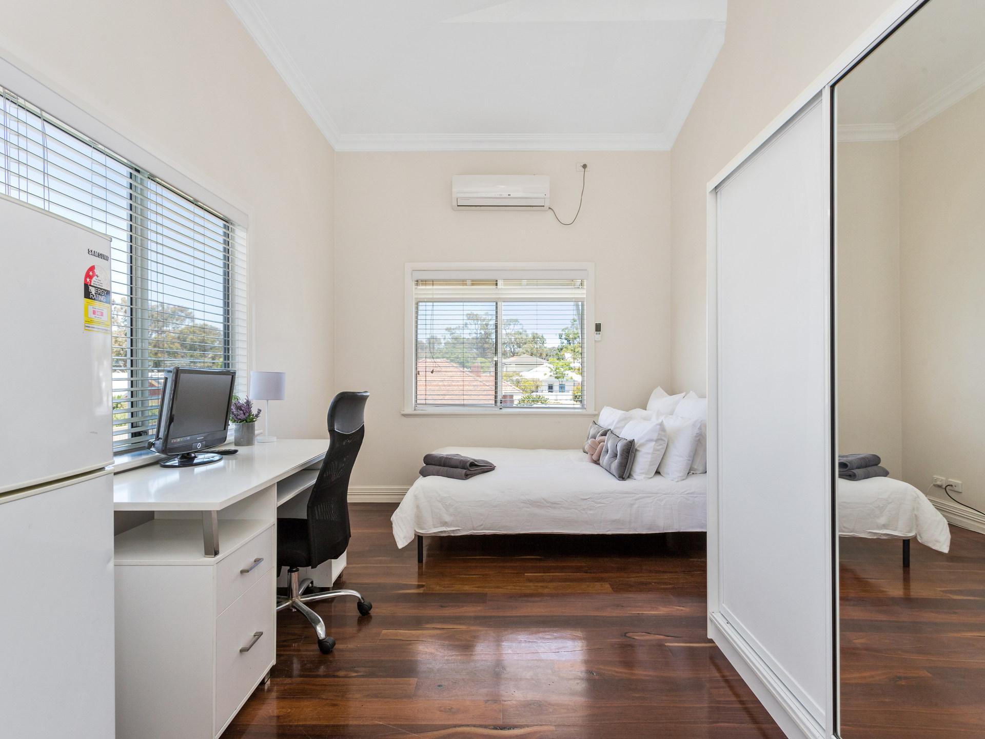 Room 4 Forrest St