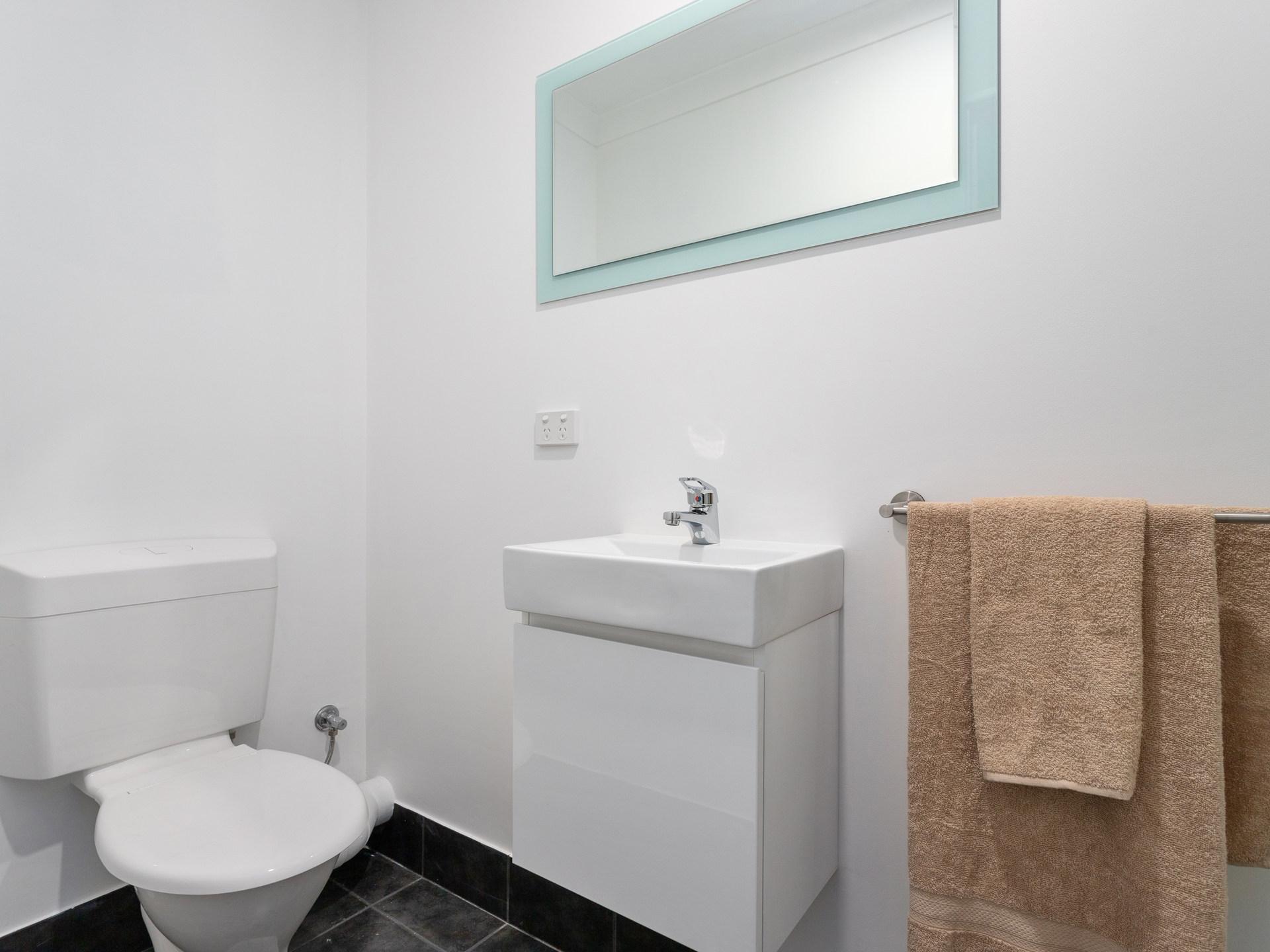Room 5 Wentworth Bath