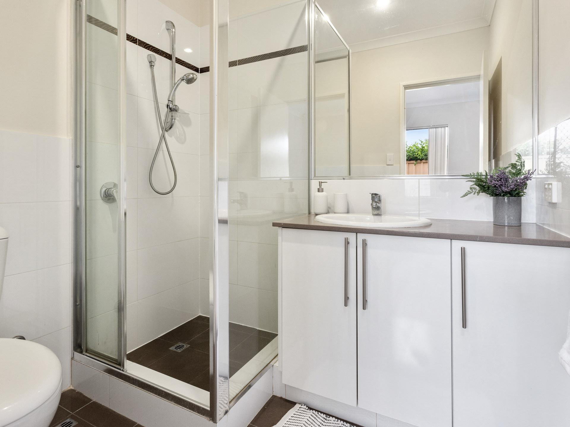 Room 5 Hopkinson Bath