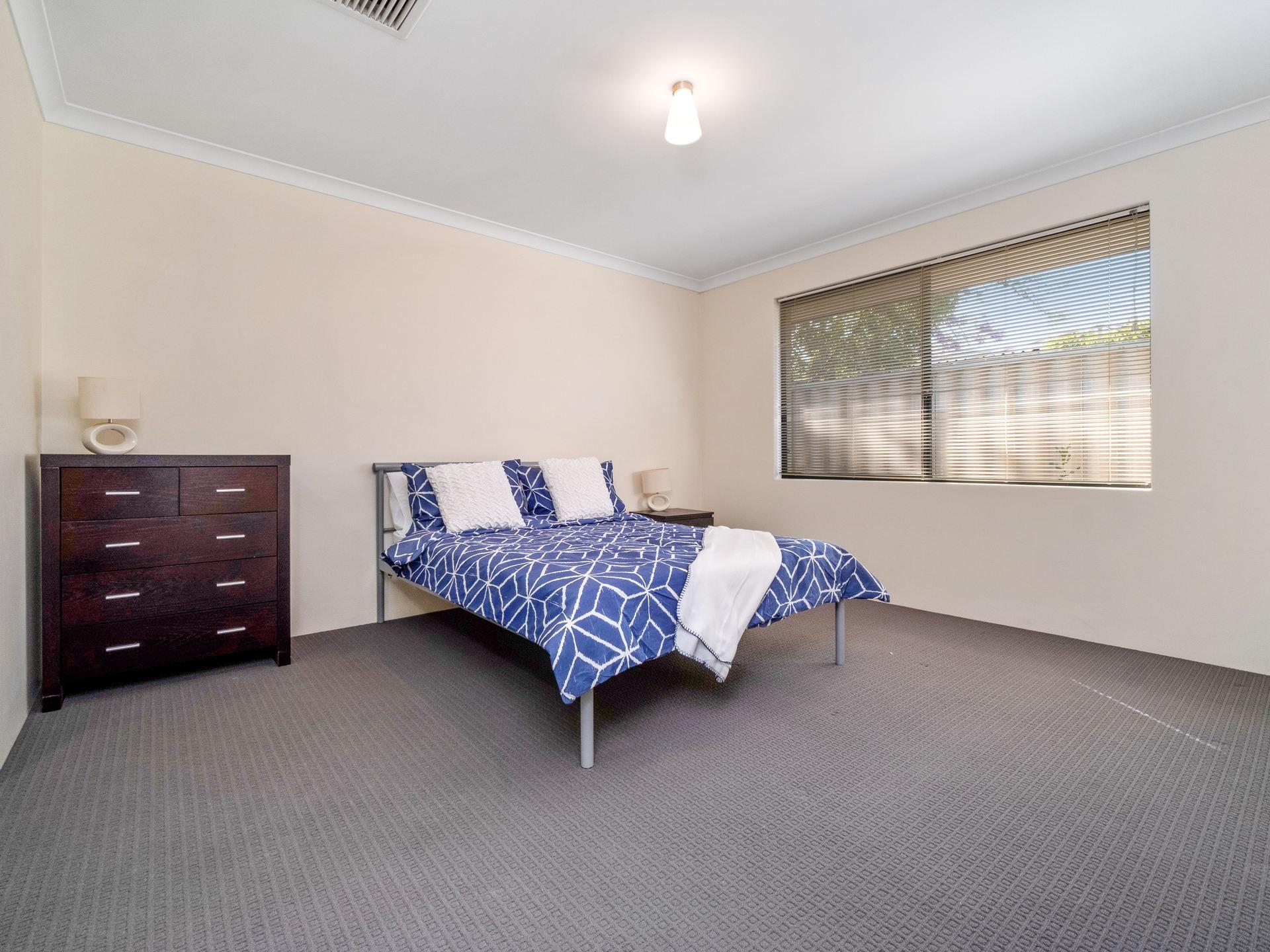 Room 2 Belgravia