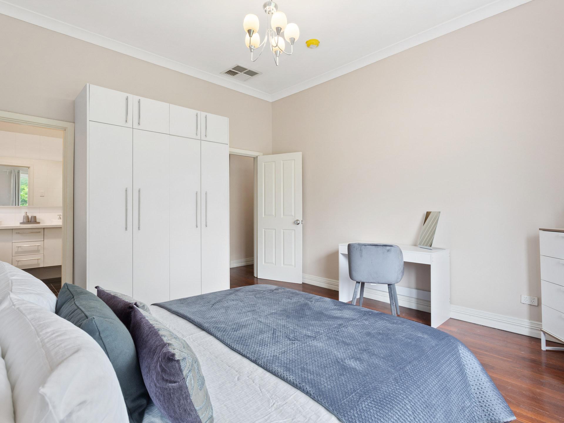 ROOM 1 Guildford Road, Bayswater 03