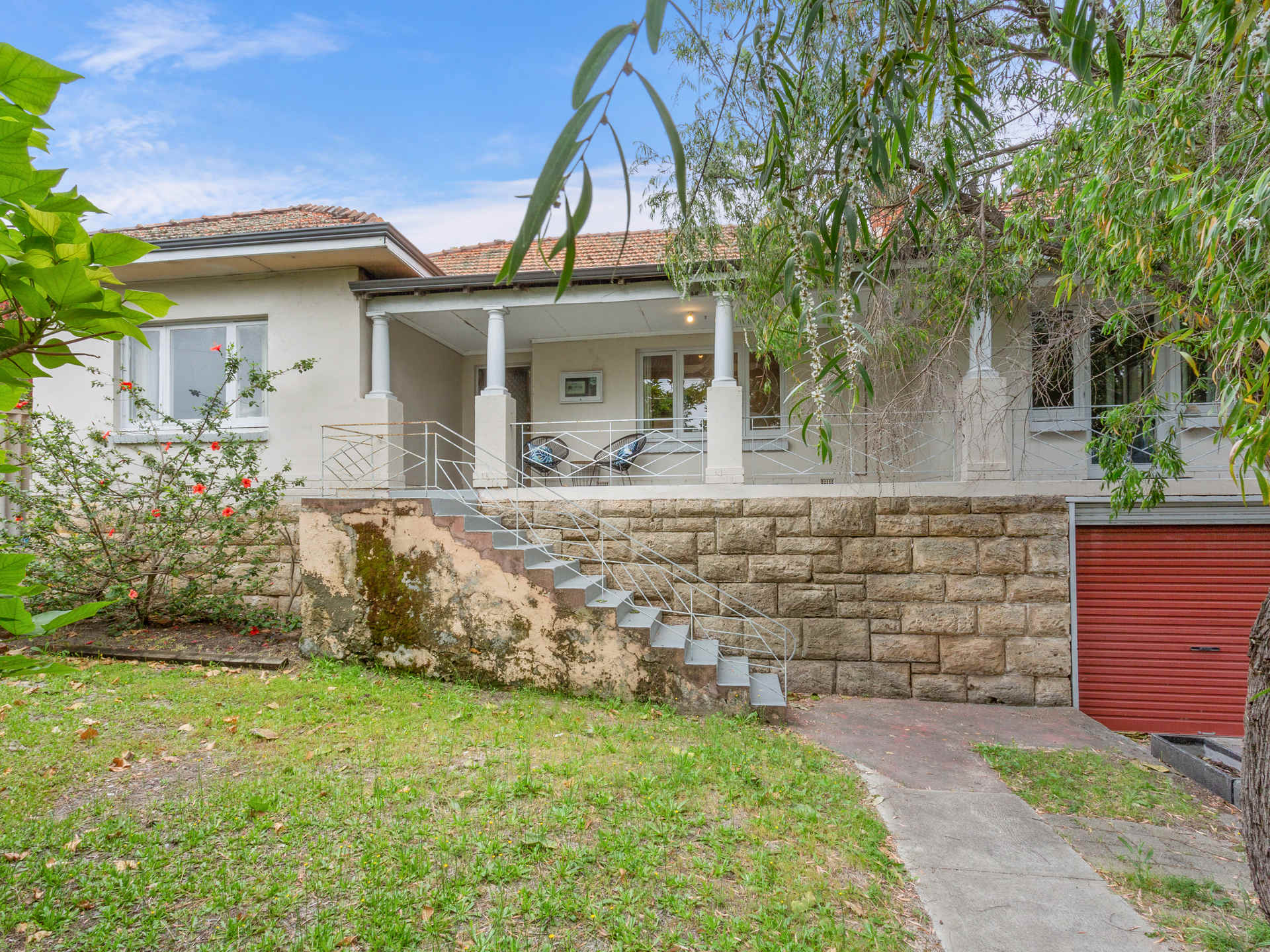WEB 458 Guildford Road, Bayswater 36