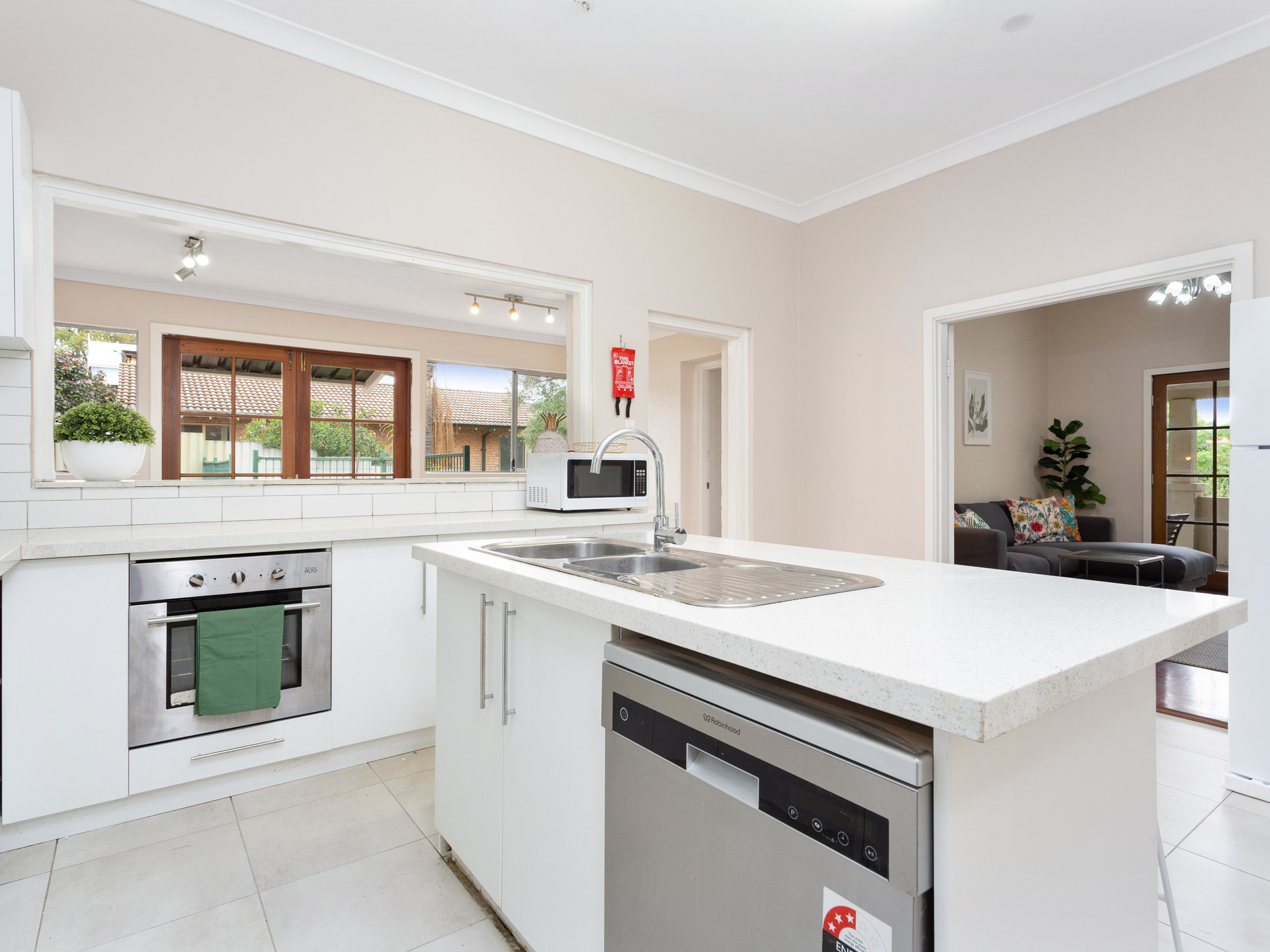 WEB 458 Guildford Road, Bayswater 24