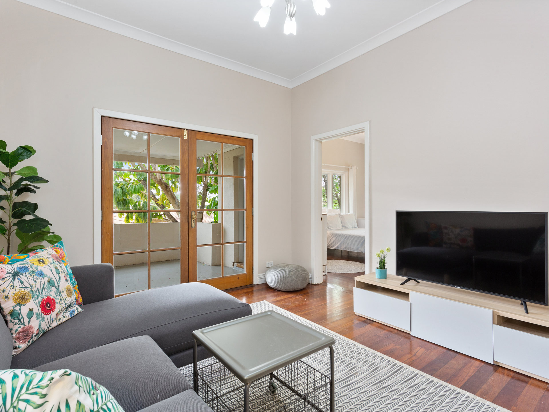 WEB 458 Guildford Road, Bayswater 27