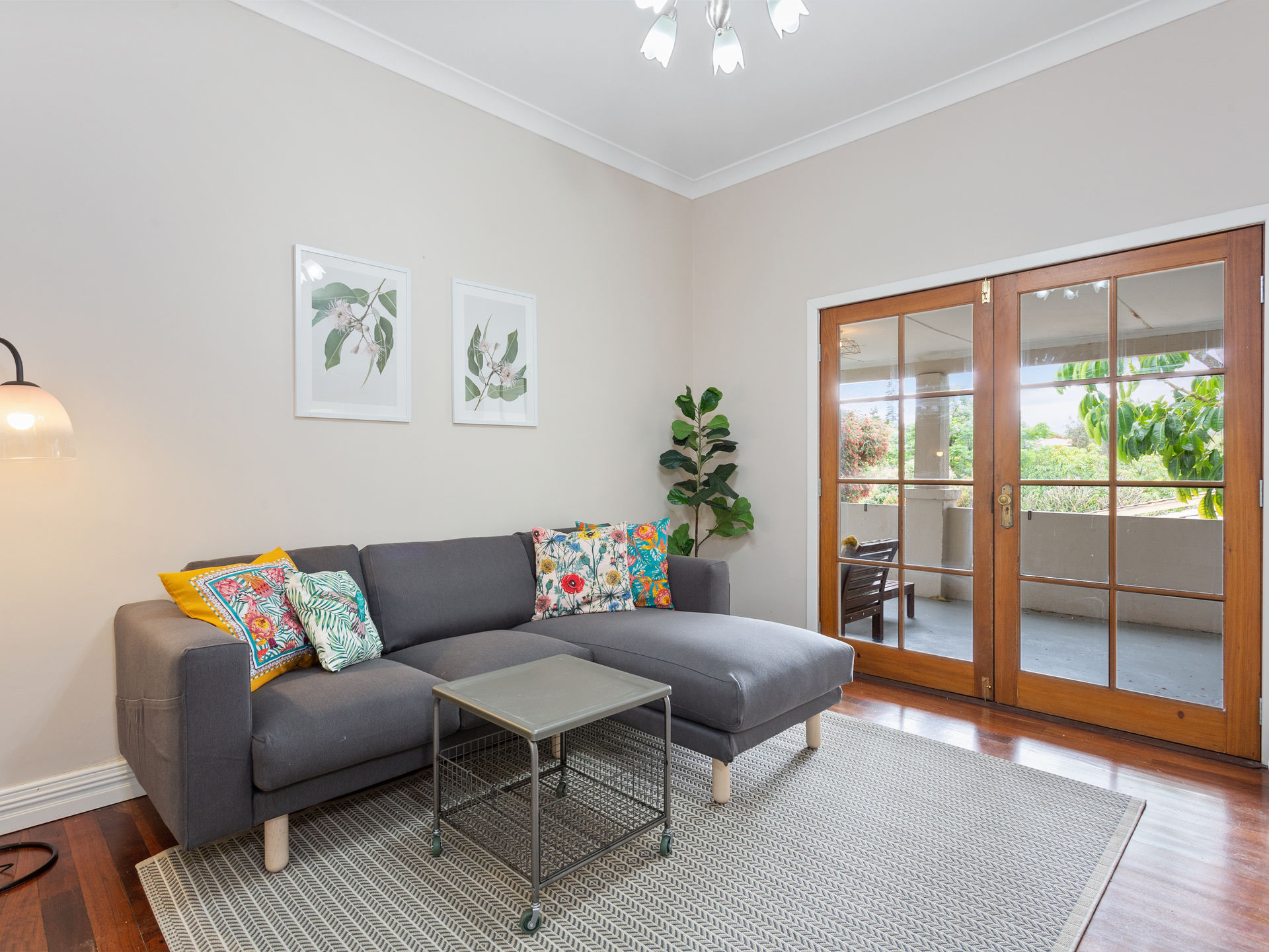 WEB 458 Guildford Road, Bayswater 26
