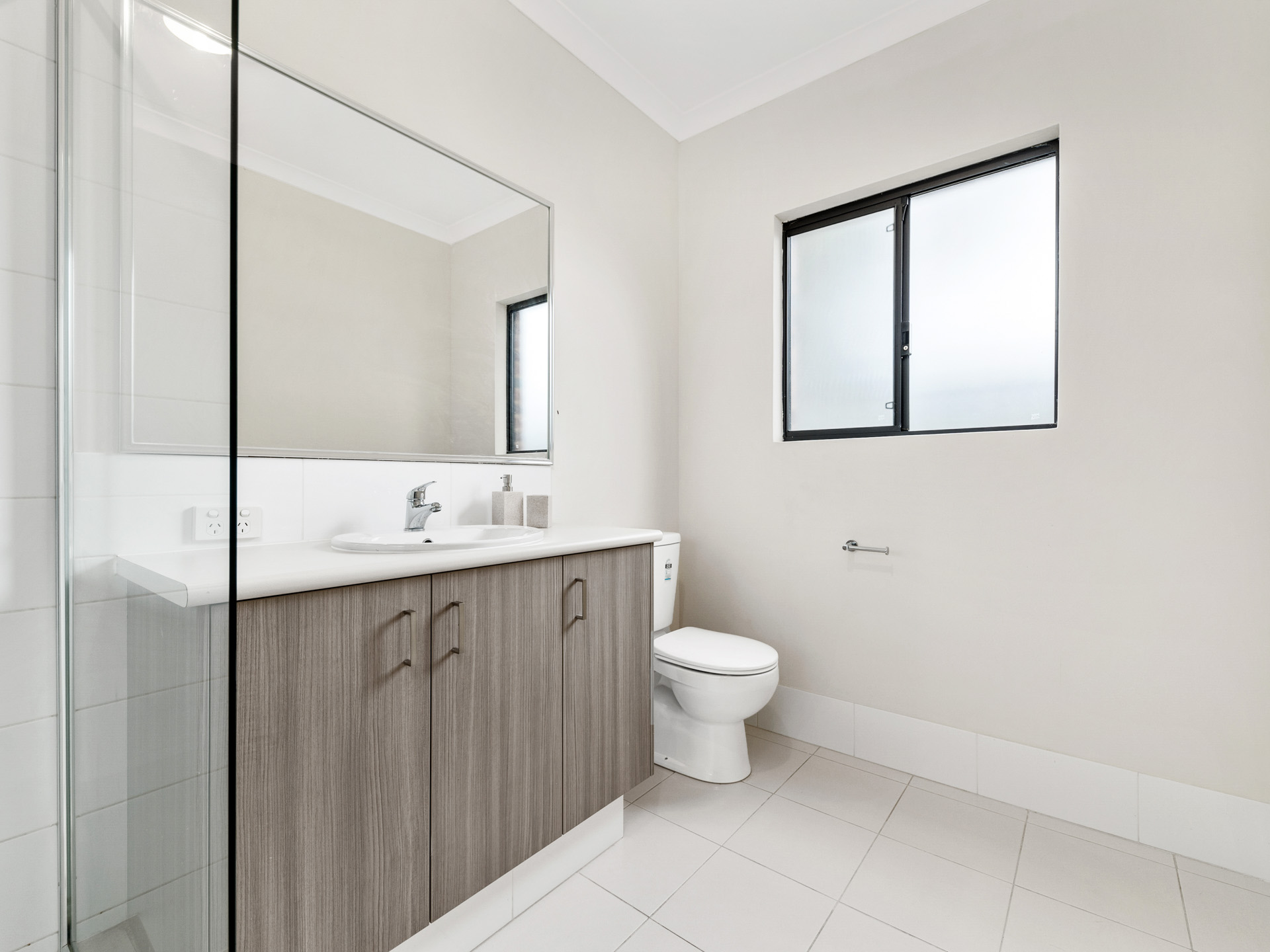 Room 2 3 4 5 Beaconsfield Bath