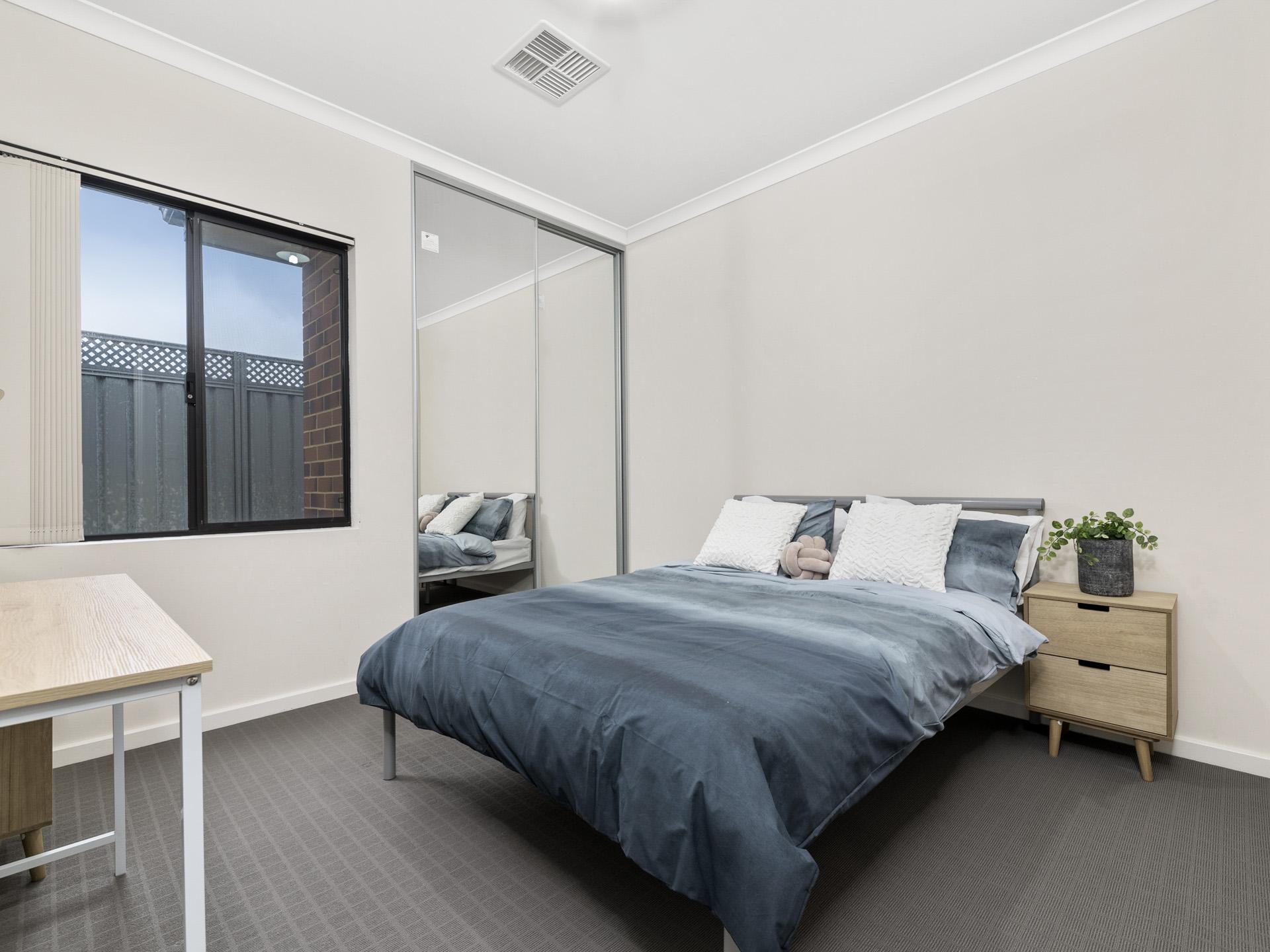 Room 3 Beaconsfield