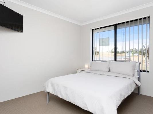 Room 1 Hanbury