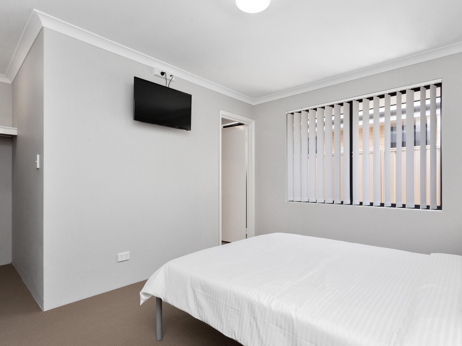 Room 2 Hanbury