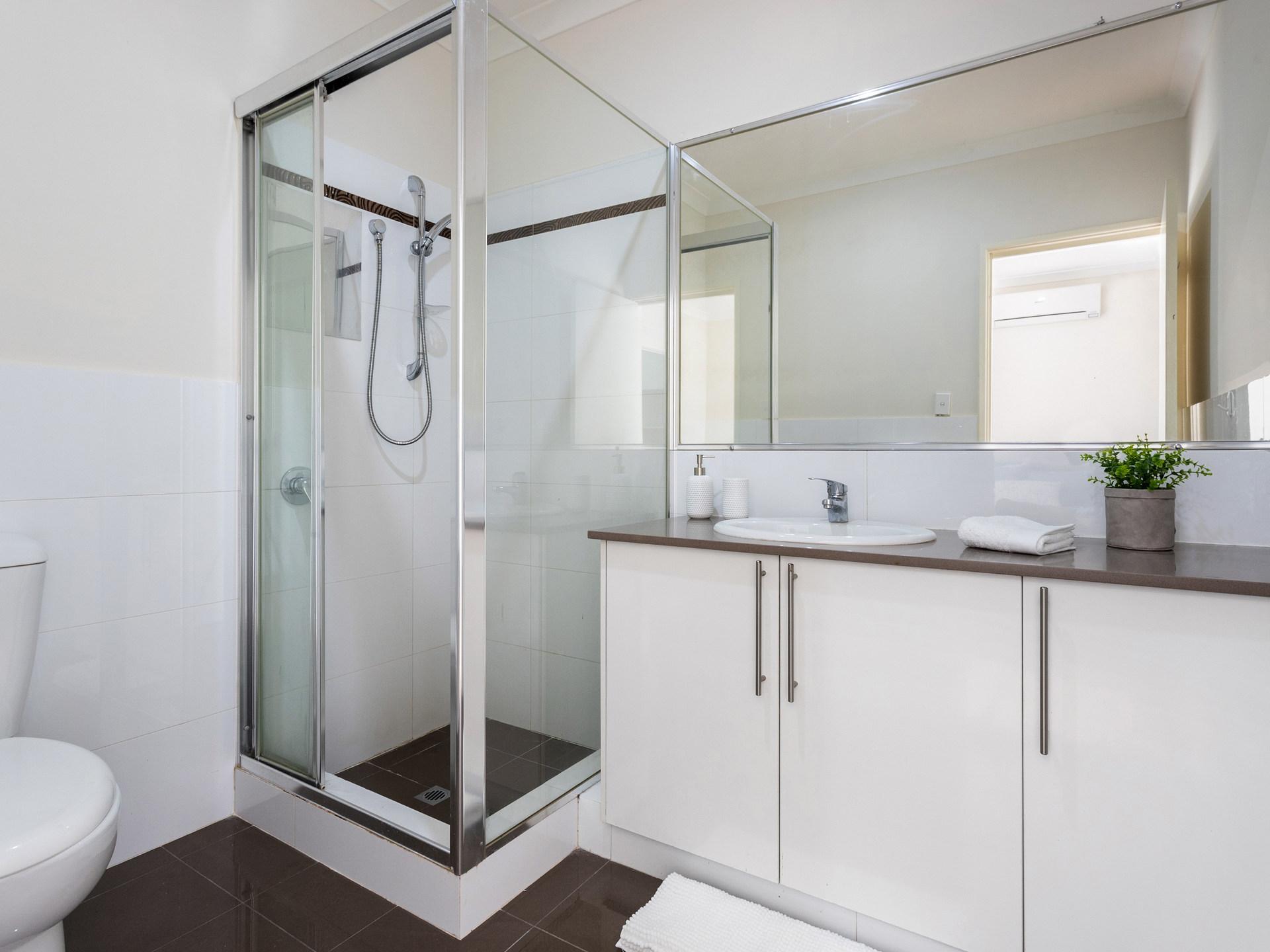 Room 1 Hopkinson Bath