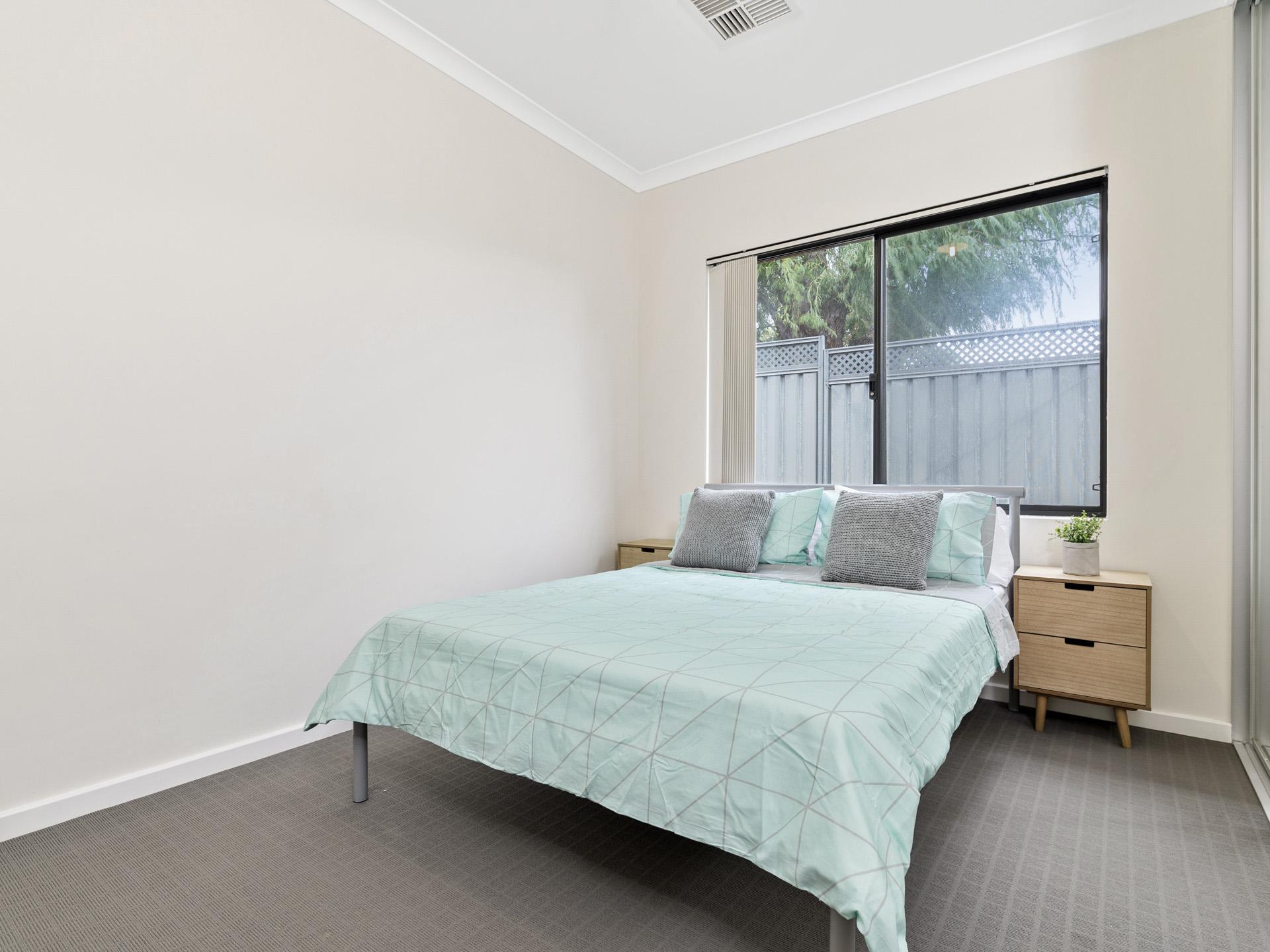 Room 4 Beaconsfield (2)