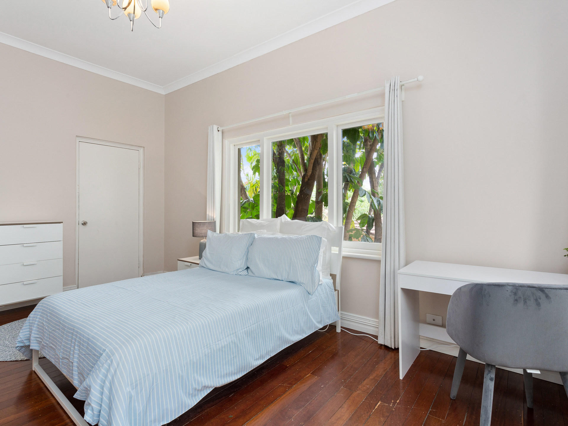 ROOM 5 Guildford Road, Bayswater 14