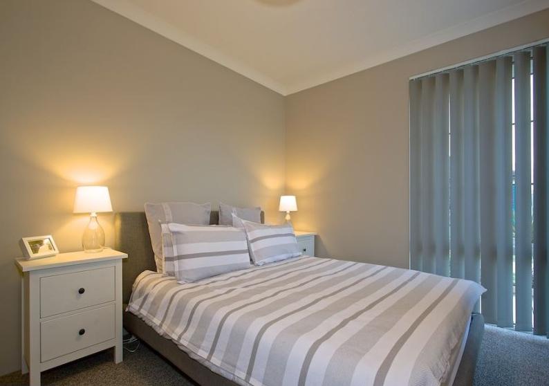 Room 4 Juncea