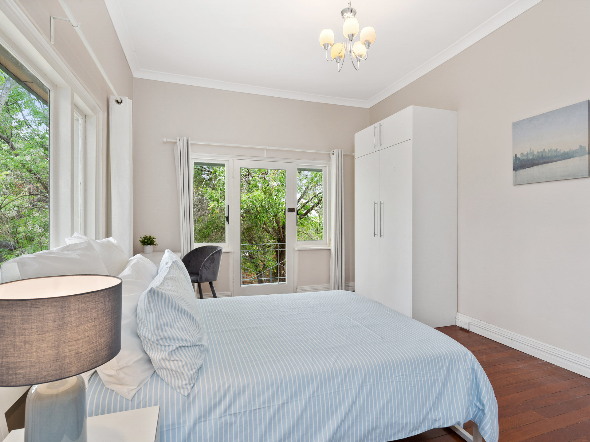 ROOM 5 Guildford Road, Bayswater 13