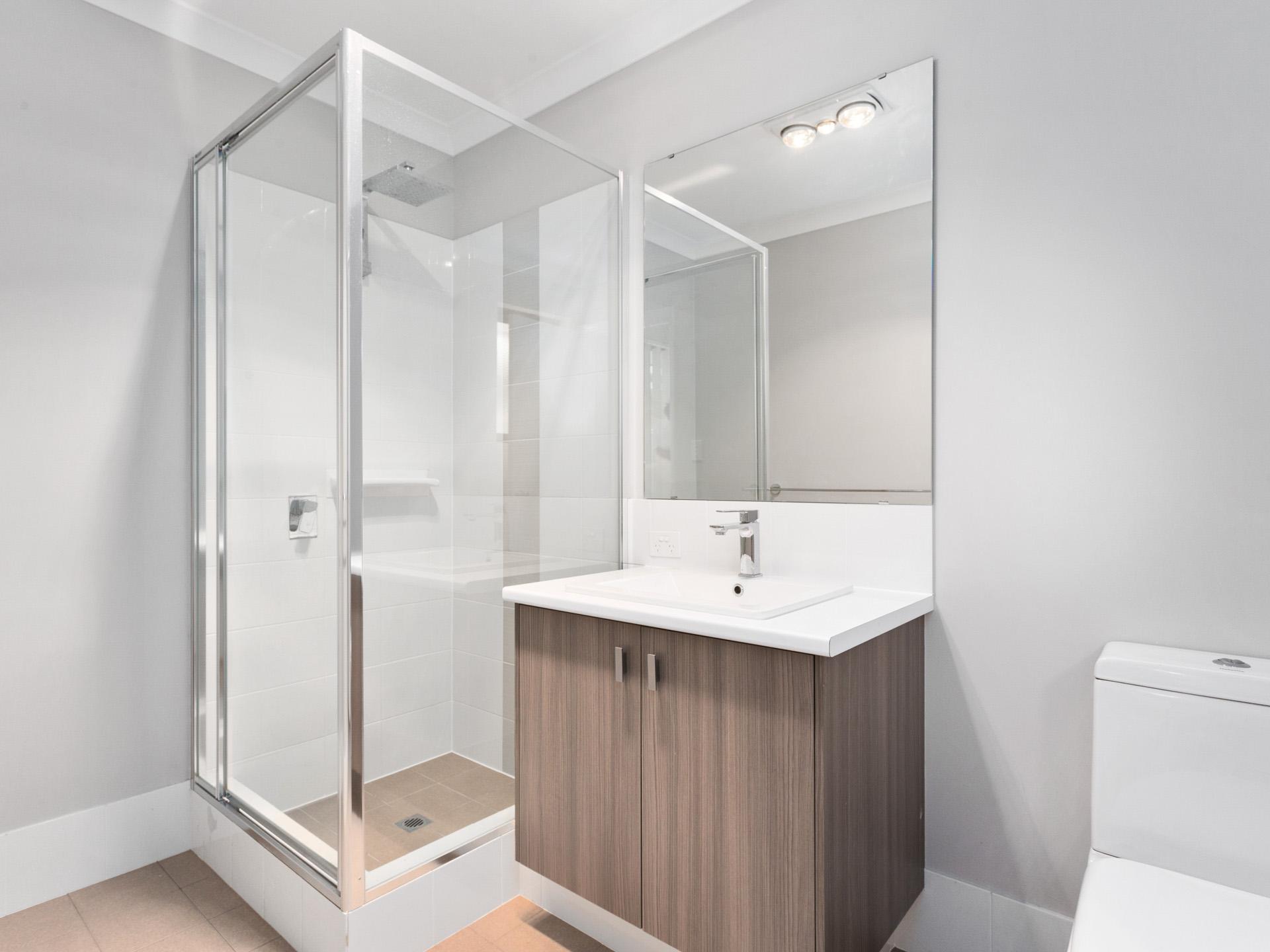 Room 2 Hanbury Bath