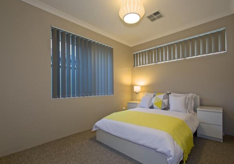 Room 3 Juncea